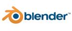 Logo_Blender